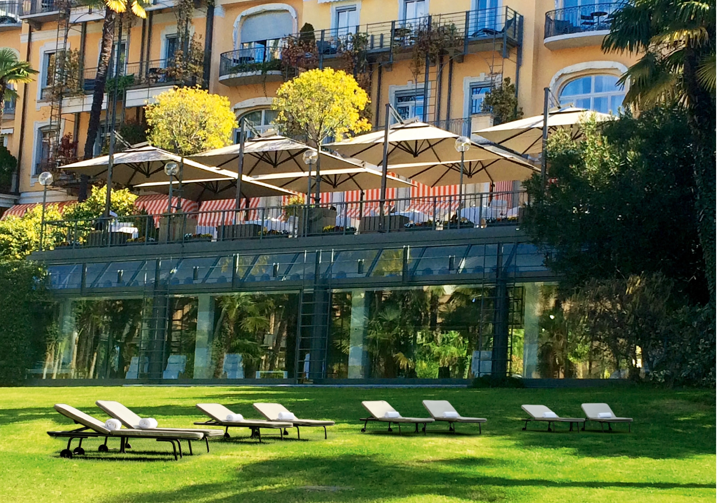 leisure_hotel-holiday-lugano_03.jpg