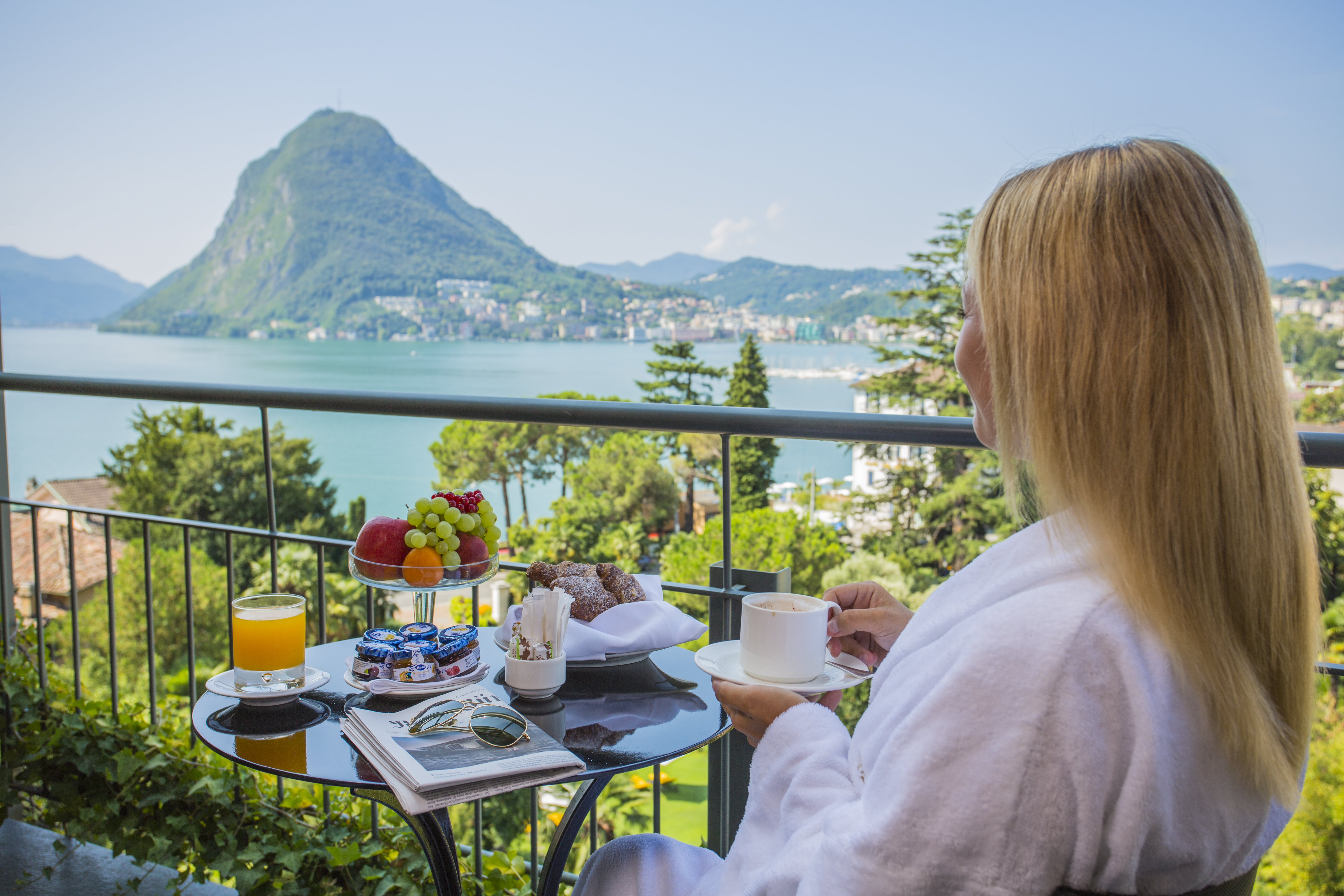 leisure_hotel-holiday-lugano_04.jpg