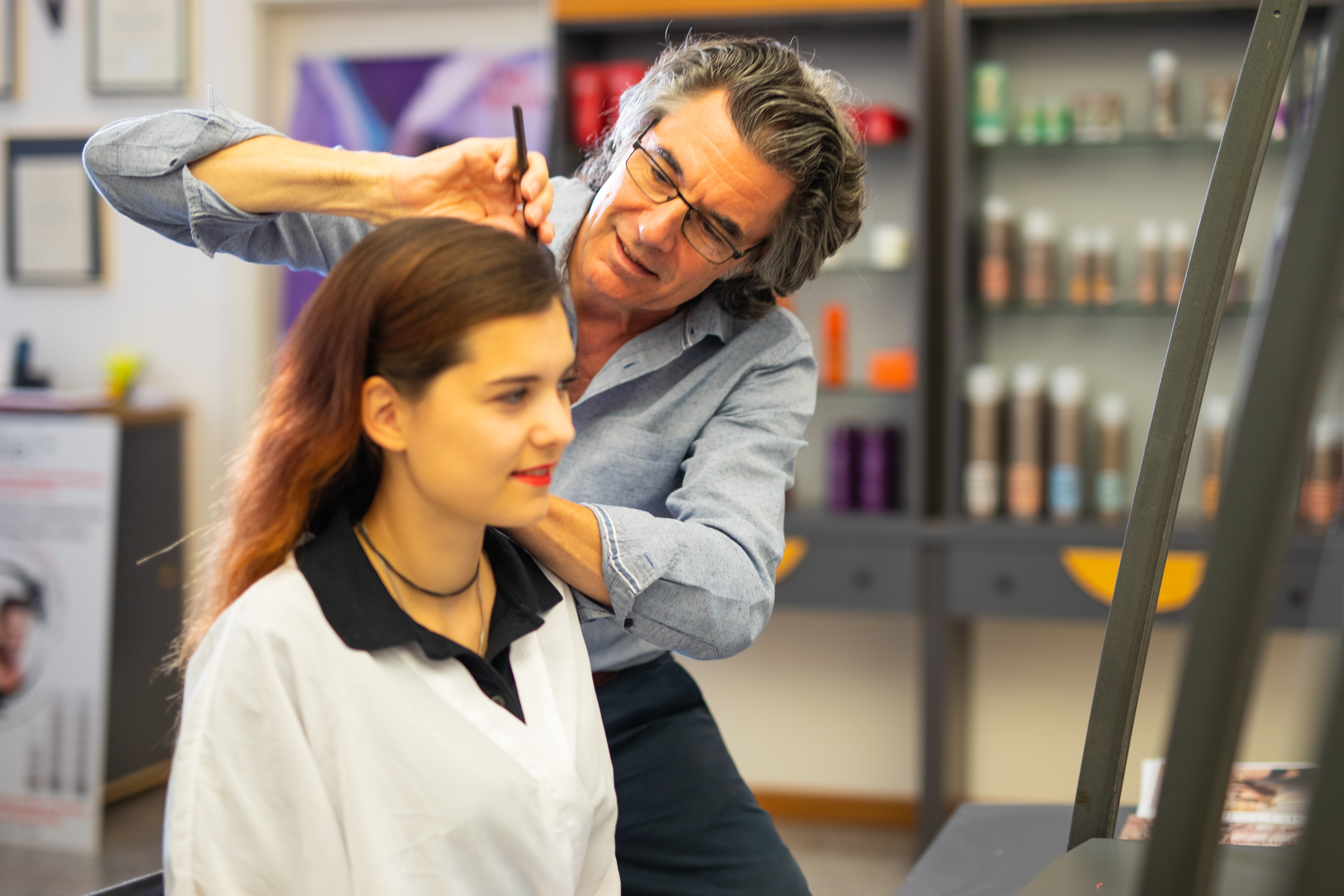 wellness-spa_hairstyling-lugano_02.jpg