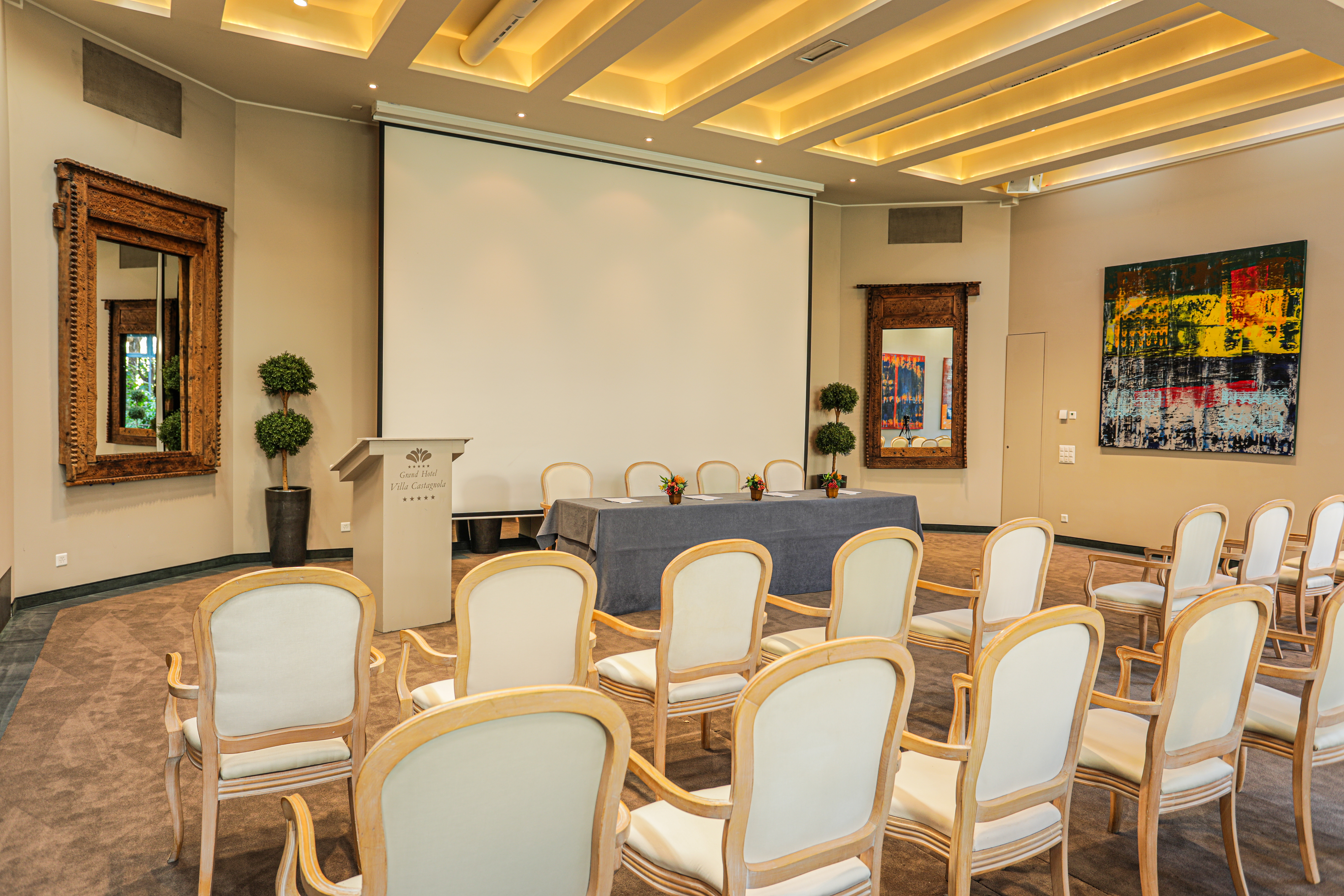 business_rooms_palme_02.jpg