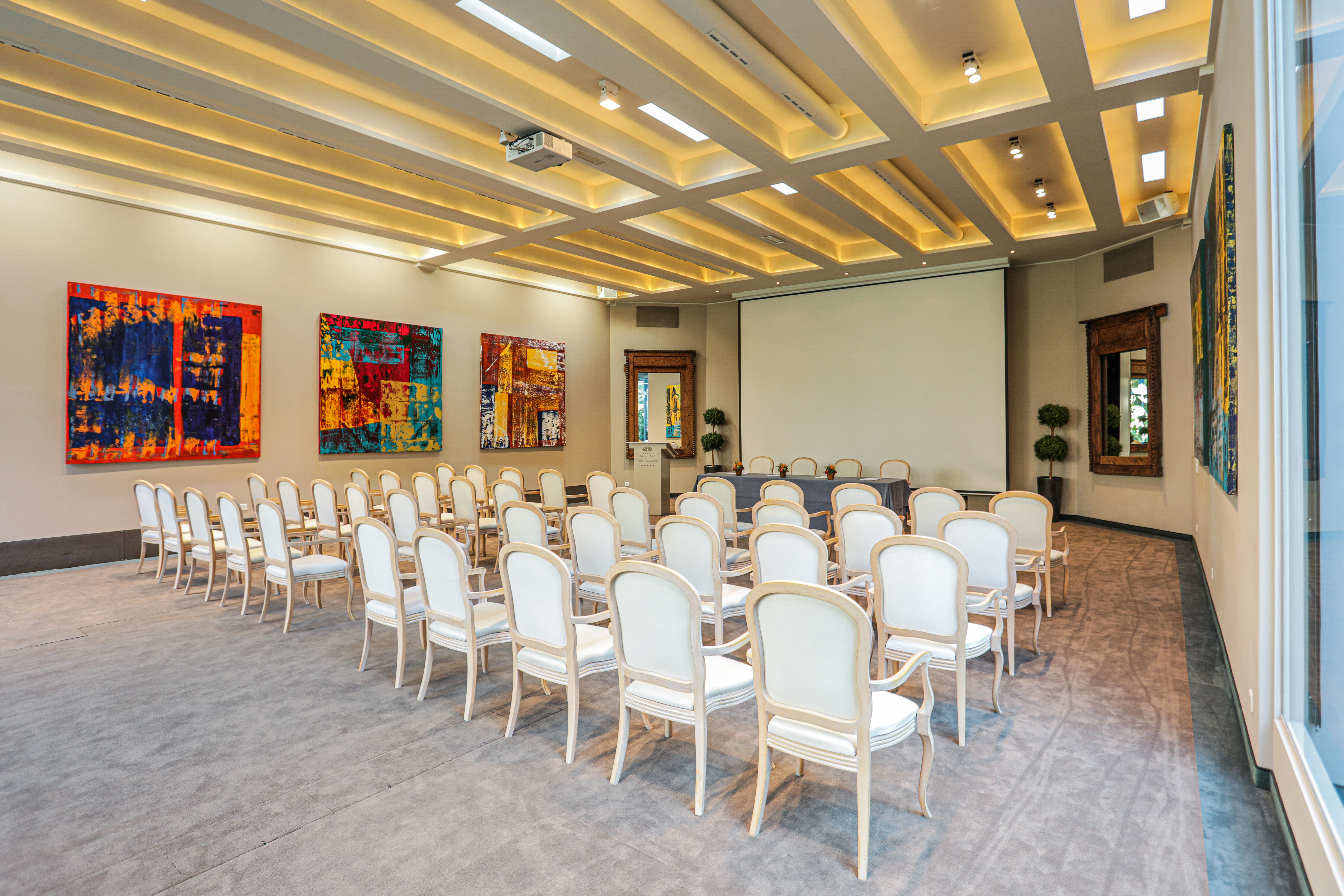 business_meetings-business-hotel-lugano_002.jpg