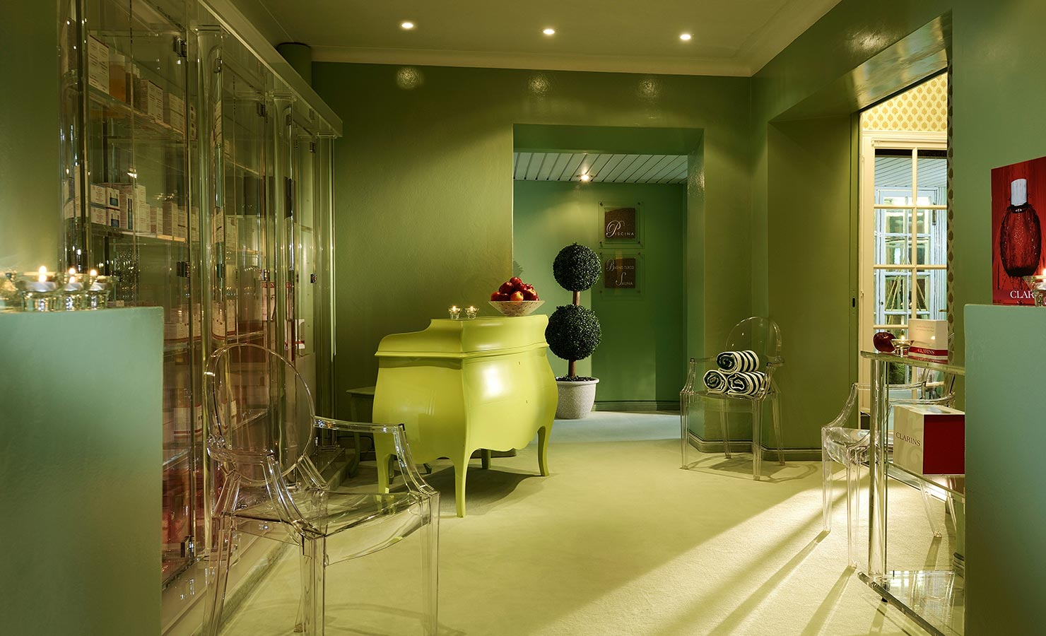 wellness-spa_clarins-beauty-center-lugano_001.jpg