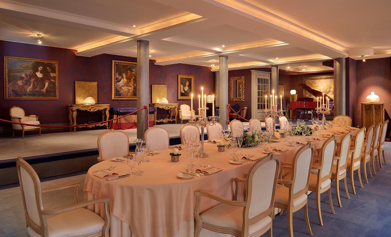 events_rooms_arte_03.jpg
