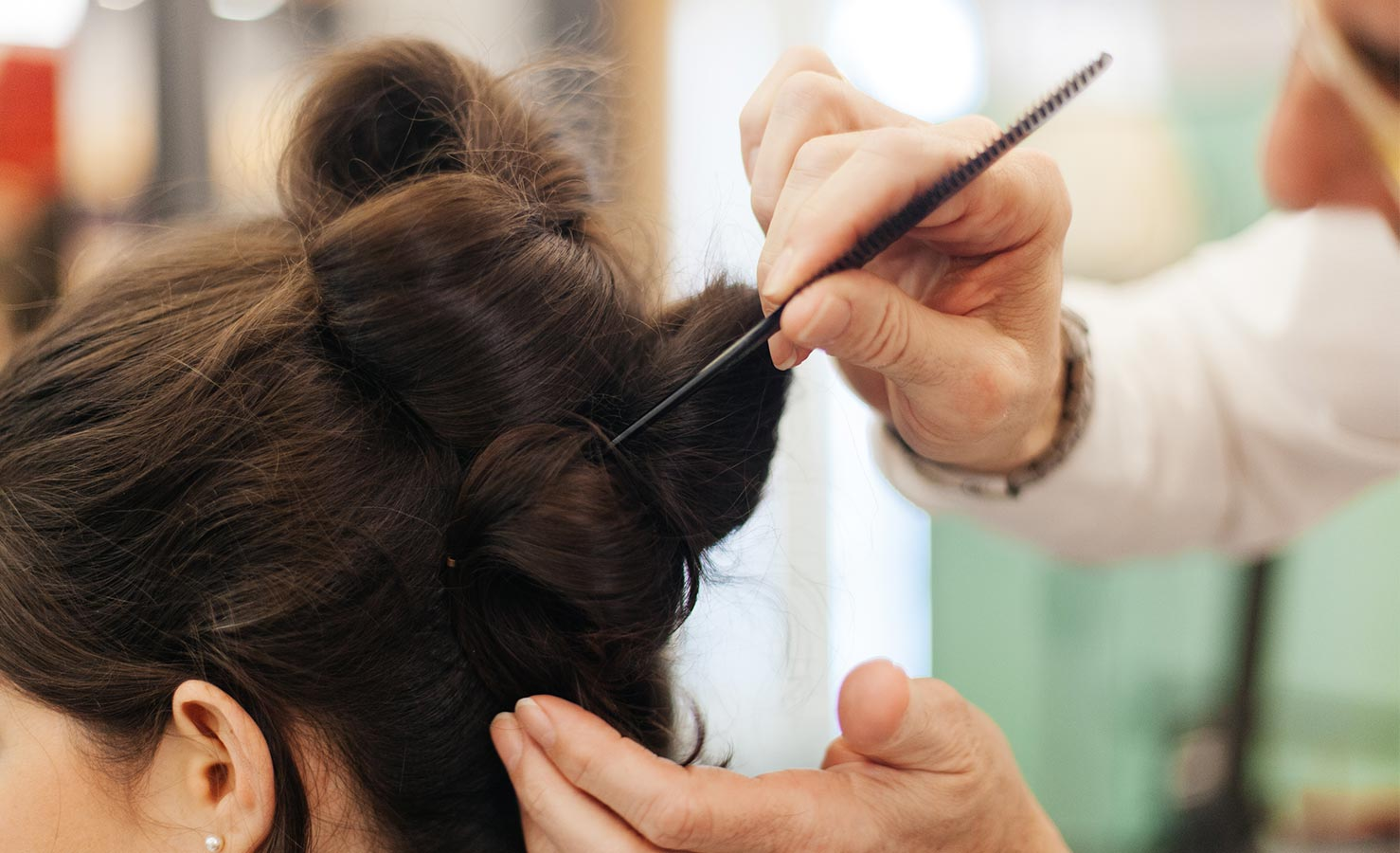 wellness-spa_hairstyling-lugano_01.jpg