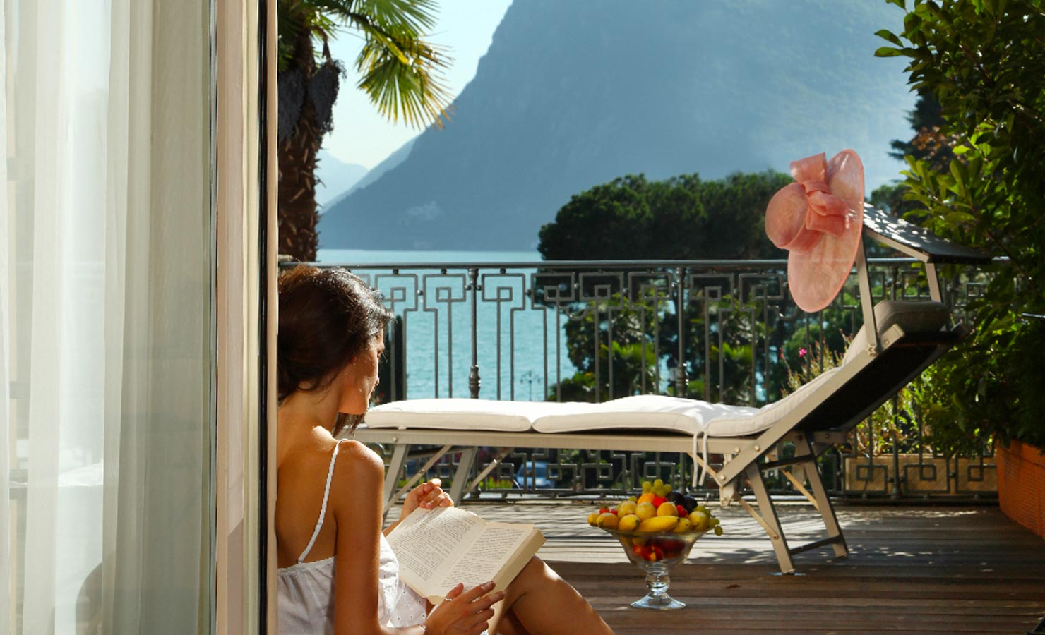 leisure_hotel-holiday-lugano_01.jpg